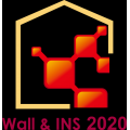 2020中国(北京)国际美缝及建筑密封剂、胶粘剂展览会0