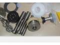 米頓羅GM泵驅動配件 (5)