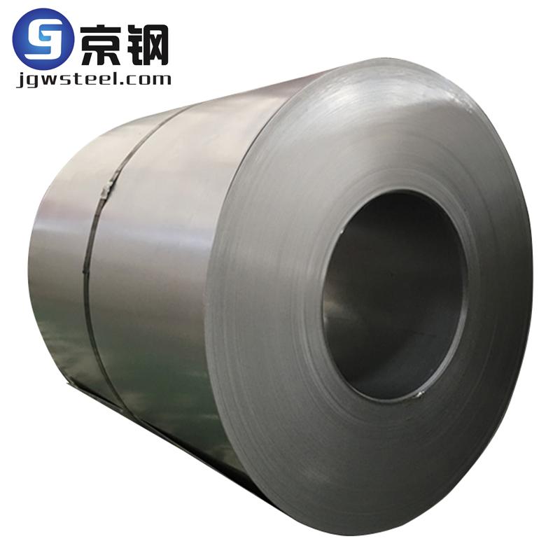 GMW标准 DX53D+Z50/50-CO5【京钢供应】