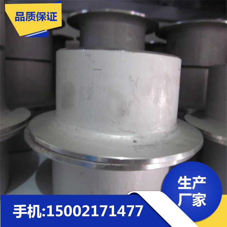 热销工业不锈钢弯头 水暖不锈钢管件 丝扣管件耐腐蚀