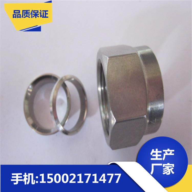 304/201不锈钢90度弯头丝扣管件弯头专业厂家内螺纹弯头