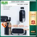 網紅瓶裝/白蕓豆CLA代餐粉SC標準廠家0