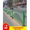 浙江道路护栏
