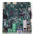 专业ARM主板供应