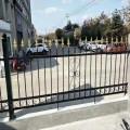 組裝式護欄廠家