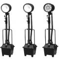 FW6101防爆移動燈規格型號