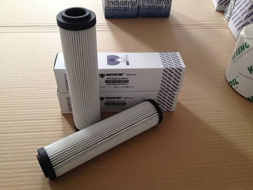HP3203P03AN/翡翠现货【金用】