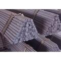 QT400-15鋼材方條長度任意切割