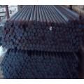 QT600-3钢材方条长度任意切割