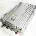对讲机放大器 10W光纤直放站