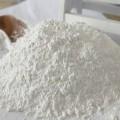 橡胶除味剂 塑料除味剂