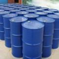 冶炼钢材厂废水、废气除味剂