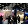 2020年6月广州光亚展展位多少钱、一个展位