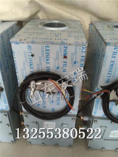 YJD5-1.5/127防爆饮水机价格