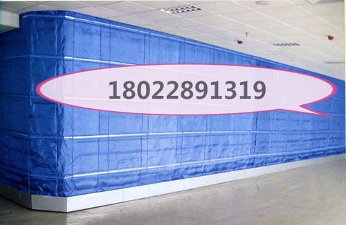一门达防火卷帘门价格065零深圳市一门达科技有限公司