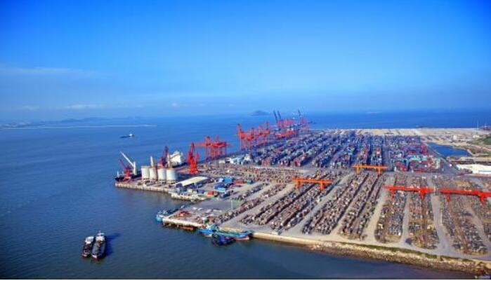 外贸行业ERP解决方案 SAP外贸解决方案 工博SAP厂商