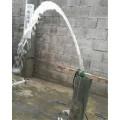 象山钻井,象山工程打水井,象山打100米水井多少钱0