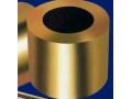 铜材料 (9)