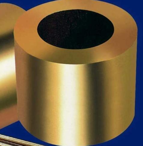 GB/T2059-2000 QSn8-0.3 【京钢供应】