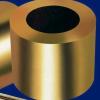GB/T2059-2000 QSn8-0.3 【京钢供应】0