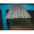 304不锈钢研磨棒厂家直销国标材质304不锈钢研磨棒