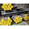 高硬度QT500-7球铁棒 球铁板 球墨铸铁型材