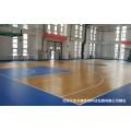 籃球館木地板到底多少錢