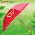 定制-婚用装饰伞 三水广告伞订做 三水雨伞批发