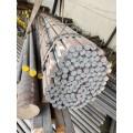 重庆球墨铸铁棒 QT600-3耐腐蚀铸铁棒 可零切