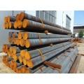 高强度耐磨HT300灰铸铁 灰口铸铁圆棒 铸铁方料
