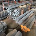厂家批发 HT250灰铸铁材料 HT250生铁棒 规格齐全