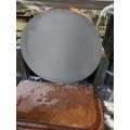 供应耐高温QT450-10球墨铸铁 无气孔沙眼铸铁板