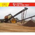 每小時50-100噸的洗砂機型號有哪些型號可用