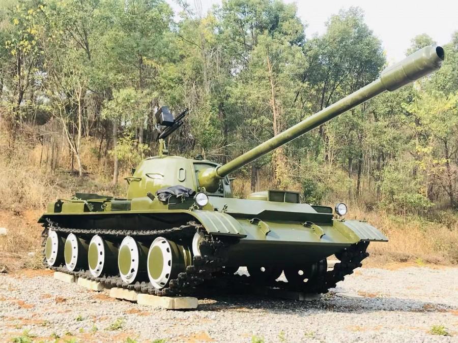 精仿军事模型生产厂家军事展模型道具租赁