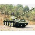 精仿军事模型生产厂家军事展模型道具租赁0