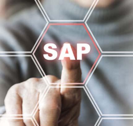 湘潭ERP软件公司 湘潭SAP系统代理商 选择达策信息