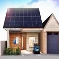 河北太陽能發電高
