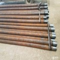 廣東耐磨灌漿管價格