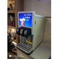 冰淇淋机多少钱廊坊汉堡店可乐机冰淇淋机出售