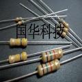 深圳金屬膜電阻器零售