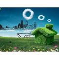 福建周宁加盟投资小的项目新能源新型燃料