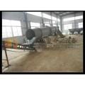 滾筒式攪拌機 鄭州鑫盛 多年研發 量大從優