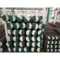 东莞QT700-2球墨铸铁棒 高耐磨耐热球墨铸铁 零切