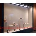 博物館展柜設計訂制公司