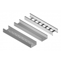 钢制电缆桥架接地的施工要求0