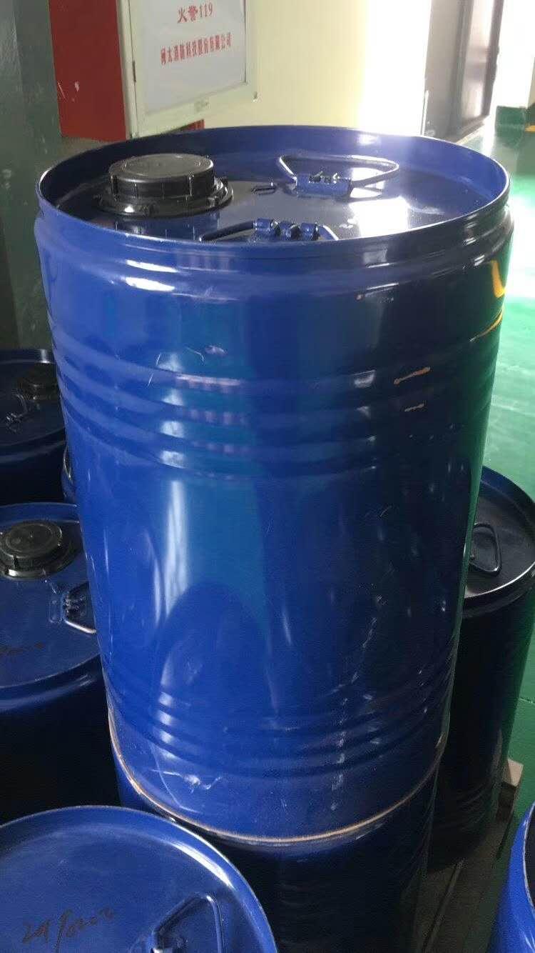 湖北弘景化工供应全氟丁基磺酰氟|375-72-4