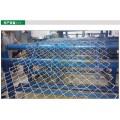 萬起山體綠化防護網 鍍鋅勾花網大量批發