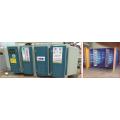 節能環保   高 效除臭 UV光氧 催化設備 濟南市鐵馳環保