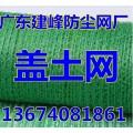 建峰防塵網廠,廣東總廠