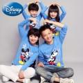 迪士尼童装品牌童装领航者 童装?#29992;丝?#24215;创业的好选择
